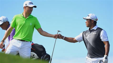best golfer in the world top 25 ranked golfers in the world