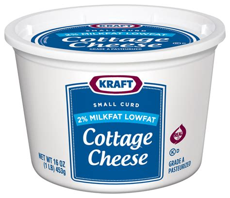 light n lively cottage cheese ewg s food scores cheese cottage cheese plain products