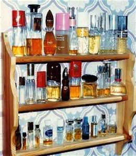 Parfum Pria 200 Ribuan tips cara membedakan parfum asli dan parfum palsu bebas