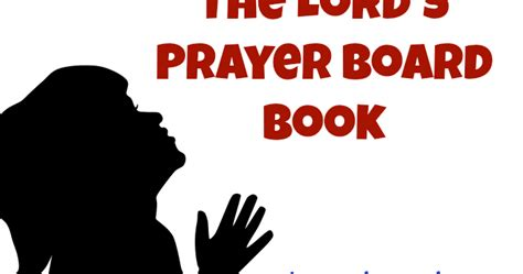 The Lord S Prayer Board Book syncopated the lord s prayer board book by rick warren illustrated by richard watson