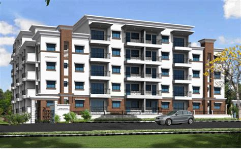 single bedroom flat for sale in bangalore single bedroom flat for sale in bangalore 28 images