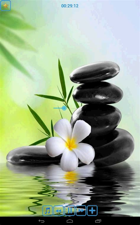 google images zen relaxing spa music android apps on google play