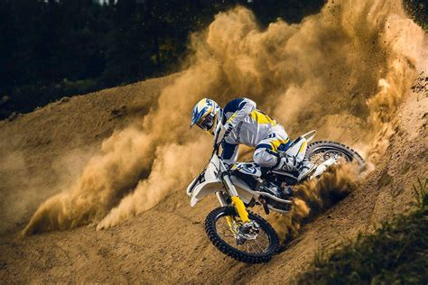 images of motocross bikes motocross wallpapers 2015 wallpaper cave