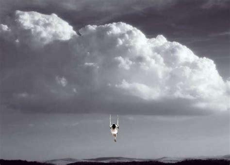 cloud swing cloud swing by tipsybrighteh on deviantart