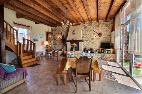 Chambres D Hotes Cancale 35 by Chambre D H 244 Tes La Ville Gueurie 224 Cancale Haute Bretagne