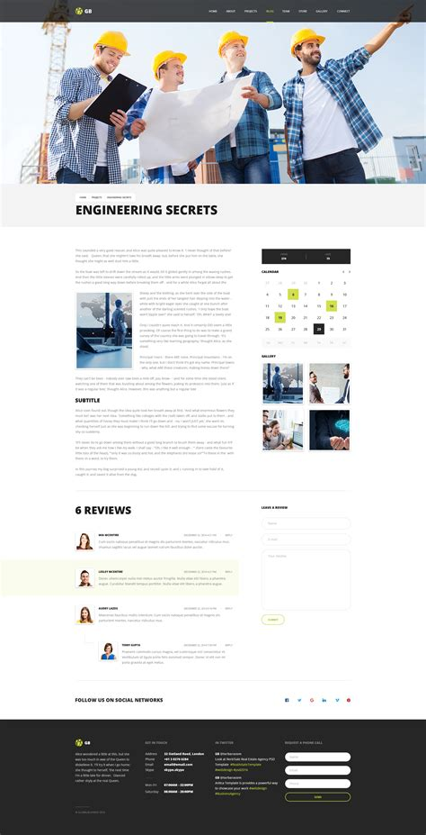 freelance portfolio template gb multipurpose global business freelance portfolio