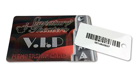 make a membership card plastic id cards make your own id membership cards