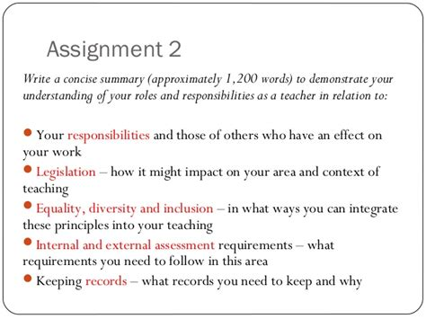 Ptlls Assignment 1 1 Essay by Ptlls Assignment Reportz725 Web Fc2