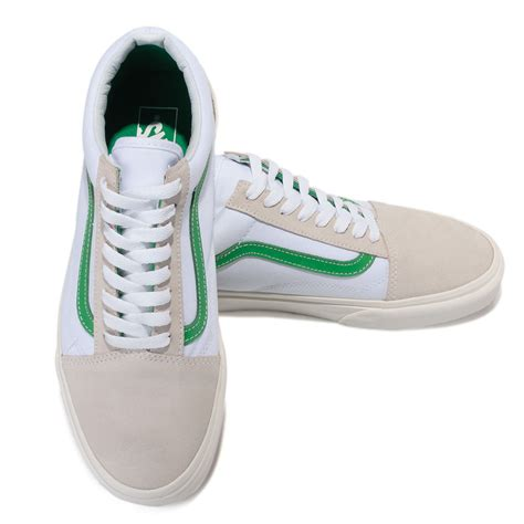 vans sport shoes vans vintage sport skool shoes at skate pharm