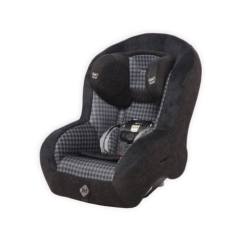 chart air convertible car seat safety 1st chart air 65 convertible car seat houndstooth