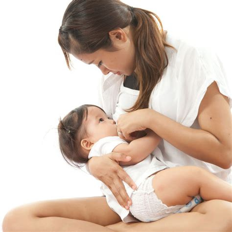 breast is best for baby and mom management sciences for health obesity news can breastfeeding really spare your child