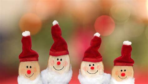 Weihnachtsdeko Einfach Selber Machen by Nat 252 Rliche Advents Deko Selbst Gemacht Do It Yourself
