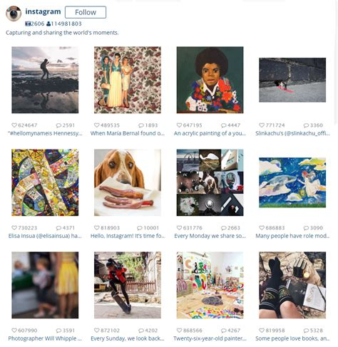 here s how to integrate instagram on your