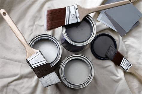 sherwin williams paint store u s 301 riverview fl hundreds of shades of gray at the paint store wsj