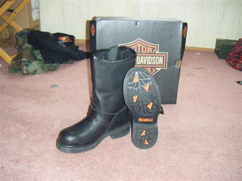 harley boots sale harley engineer boots for sale harley davidson forums