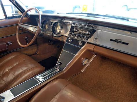 automotive air conditioning repair 1988 buick riviera interior lighting 1963 buick riviera adamco motorsports