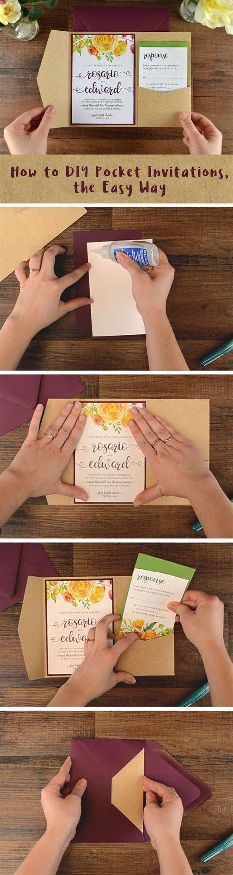 Best 20  Cricut Invitations ideas on Pinterest   Cricut
