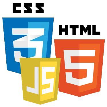 Javascript Offline Documentation