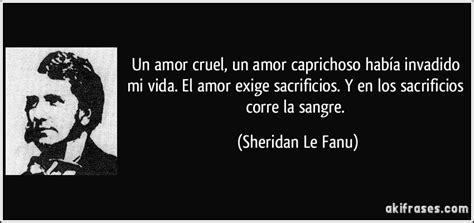 filosof a amor a la vida y a la muerte el amor y de la vida quotes quotesgram