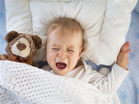 inductor de sueño en niños trastornos de sue 241 o en los ni 241 os