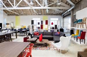 home design showroom los angeles furniture stores new modern store showroom in los angeles