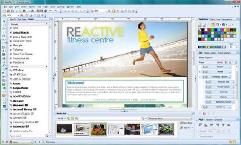 html design maker amazon com webplus x2 website maker