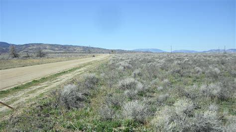 10 acre land for sale west lancaster fairmont area los