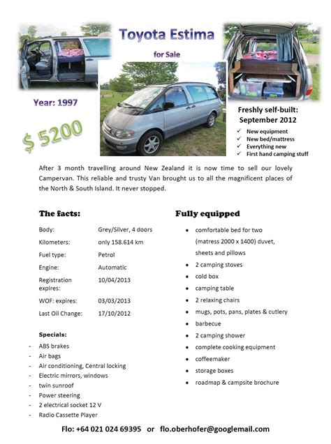 Ich Will Mein Auto Verkaufen by Auf Nach Christchurch Zum Autoverkauf Neuseelandtrip
