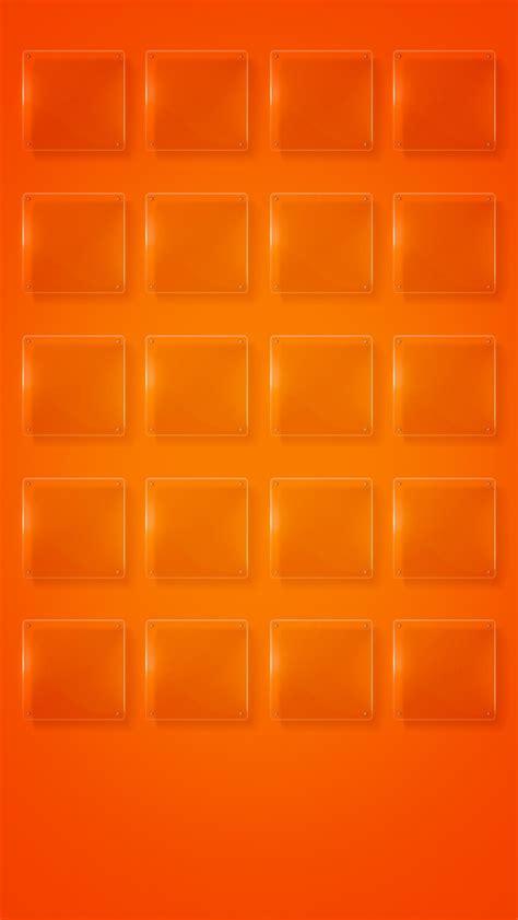 wallpaper iphone 5 icon orange icon iphone 5 wallpapers top iphone 5 wallpapers com