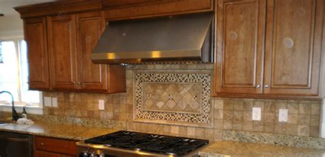 tumbled marble backsplash ideas backsplash tumbled limestone mediterranean boston