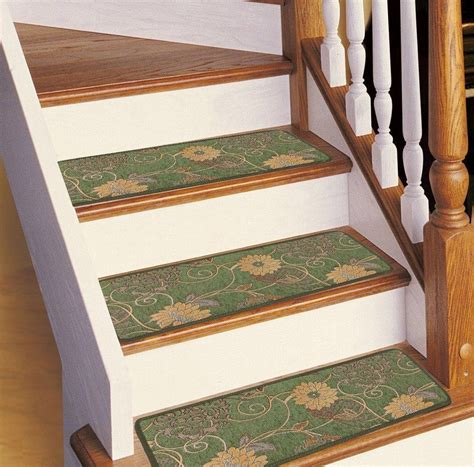 carpet stair treads ikea stair treads indoor ideas for install stair tread carpet
