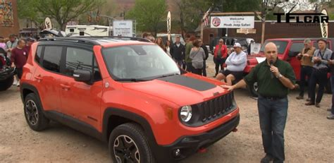 jeep renegade targa top trailhawk archives auto views and reviews