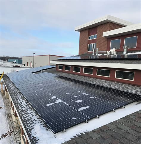 Fireplace St Cloud Mn by St Cloud Department 39 9kw Commercial Minnesota Mn