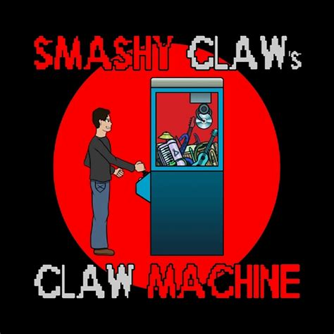 claw machine logo 2 free download streaming internet