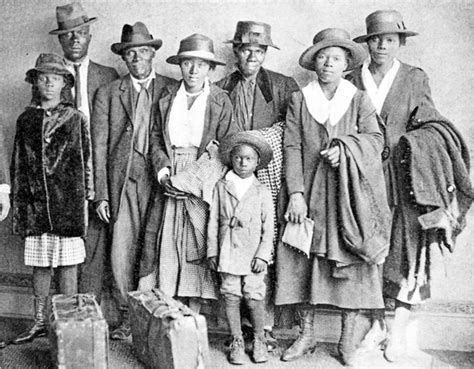 chicago flashback the and events that shaped a cityã s history books chicago history chicago flashback great migration and