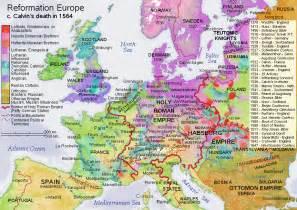 europe mr crossen s history site