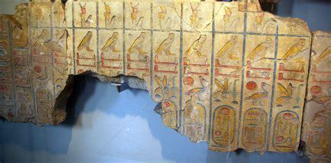 1334644942 recherches sur la chronologie egyptienne une nouvelle chronologie pour l 233 gypte ancienne pharaon