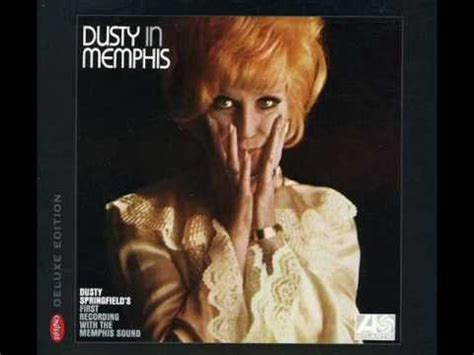 breakfast in bed song dusty springfield son of a preacher man youtube