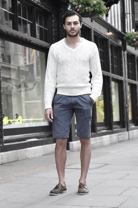 boat shorts how to wear boat shoes for men 50 stylish outfit ideas