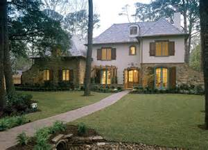 English Cottage Style Homes by Gallery For Gt English Cottage Style House