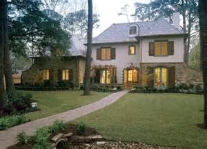hampden crest cottage home plan 026d 1849 house plans