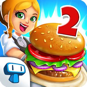 burger shop 2 free download full version apk game my burger shop 2 apk 1 2 3 for rooted android