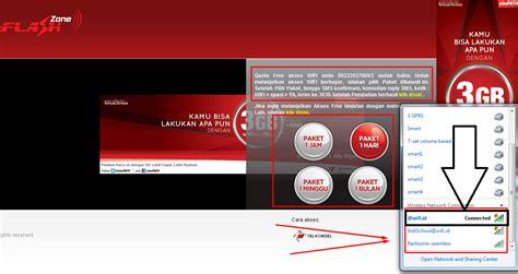 membuka usaha wifi id cara membuka password wifi id speedy secara gratis cara