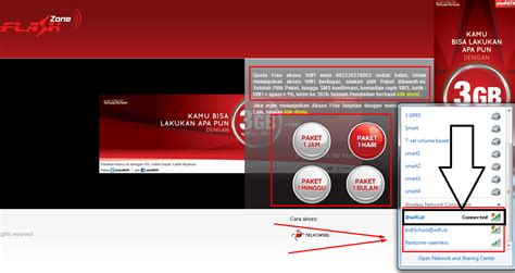 Untuk Memasang Wifi Speedy cara membuka password wifi id speedy secara gratis cara untuk mengetahui info dunia