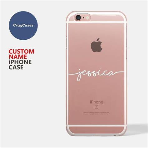 personalized iphone 8 personalised iphone 8 plus