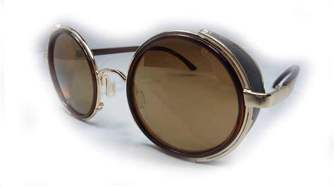 Dijamin Aofly Kacamata Hitam Vintage Steunk Sunglasses vintage steunk sunglasses uk www tapdance org