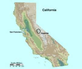 nevada mountains california map removal