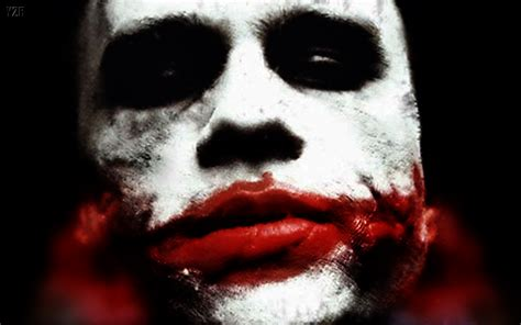 of joker the joker the joker wallpaper 29347051 fanpop