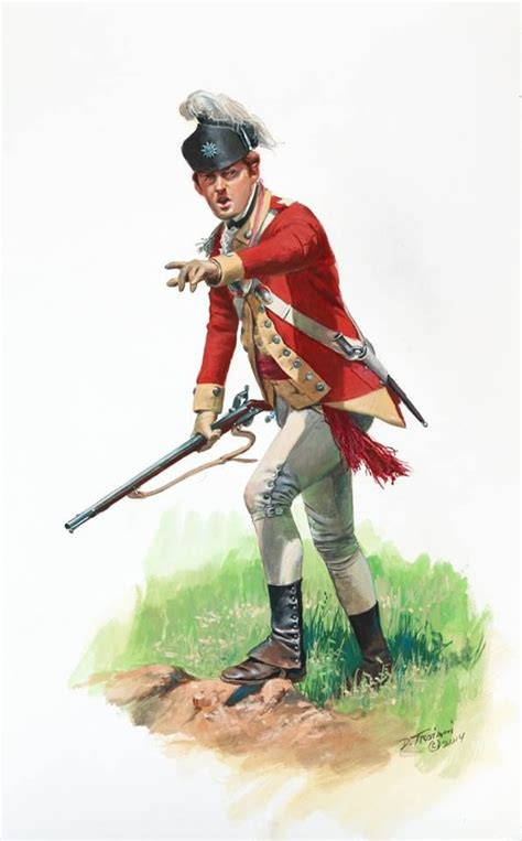and his marblehead regiment in the revolutionary war a paper read before the marblehead historical society may 14 1903 classic reprint books 17 best images about 18th c uniforms america on