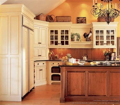 antique off white kitchen cabinets i like the corner cabinetry great way to utilize dead